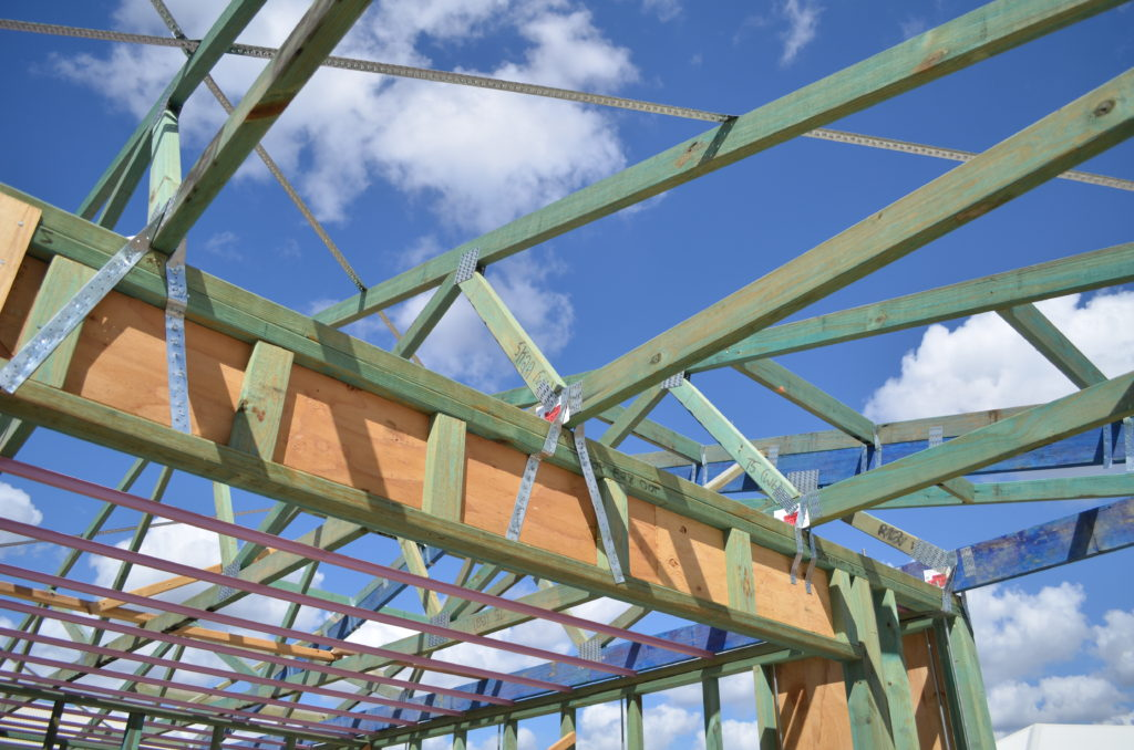 structural-engineering-residential