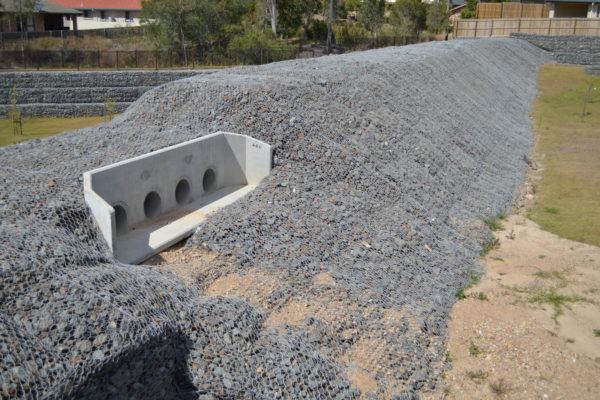 civil-hydraulic-engineering
