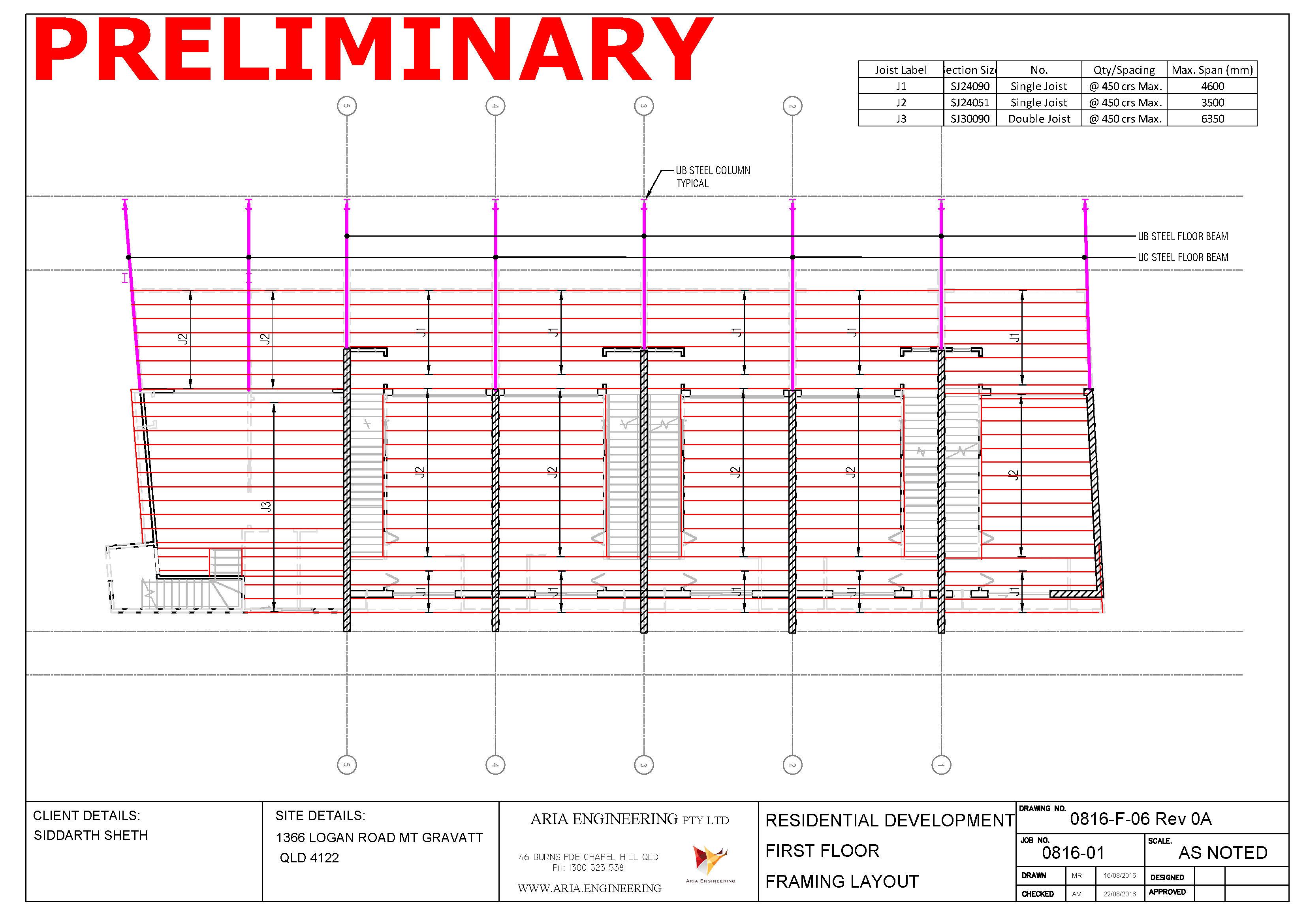 0816-f-06-rev-0a-preliminary