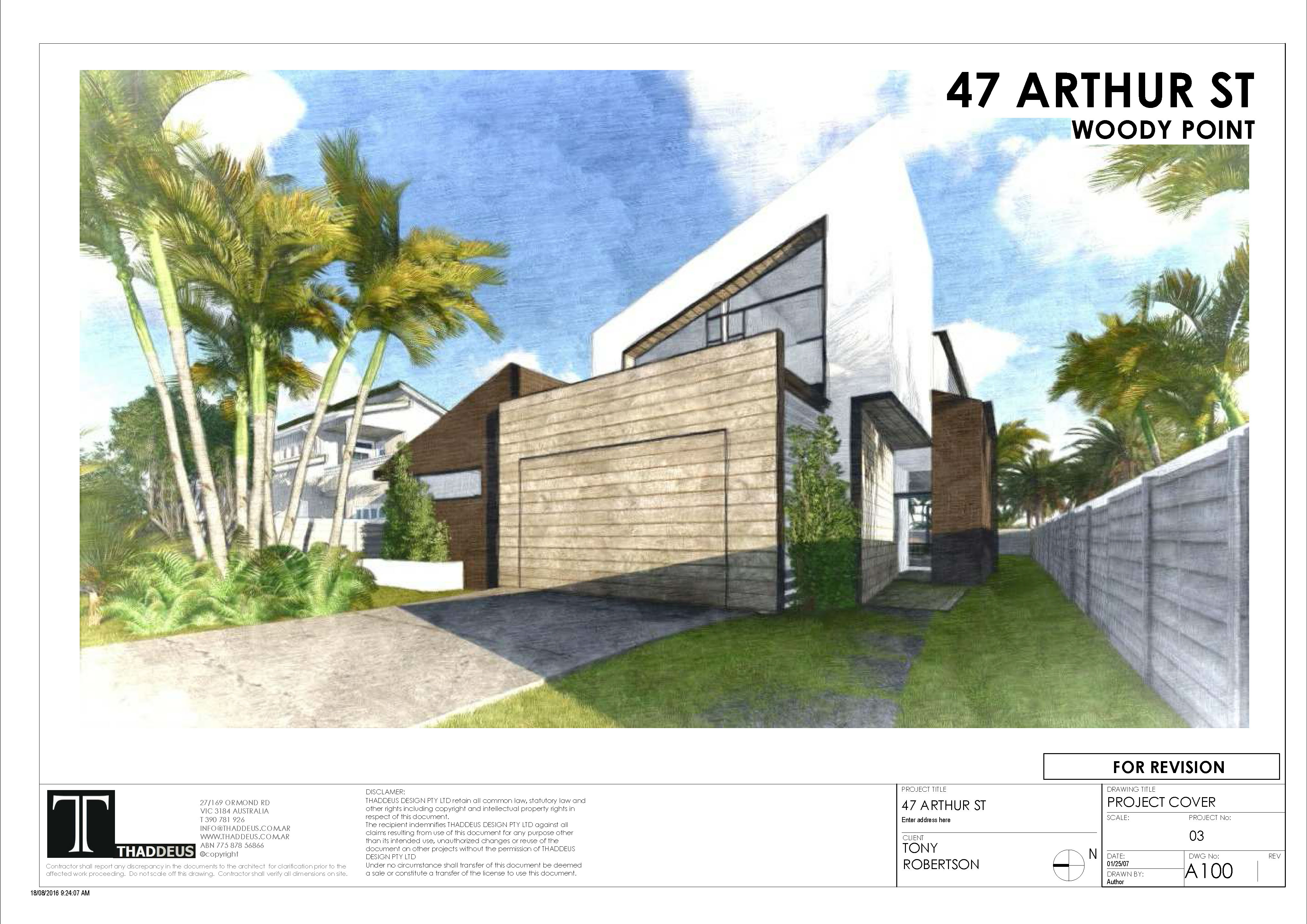 47-arthur-st-working-drawings-18-08-16_page_01