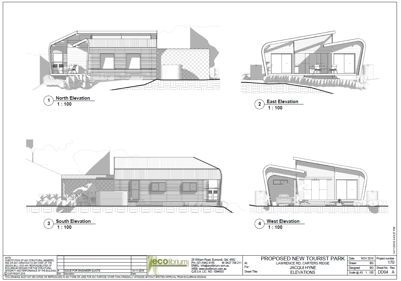 container-house-elevation