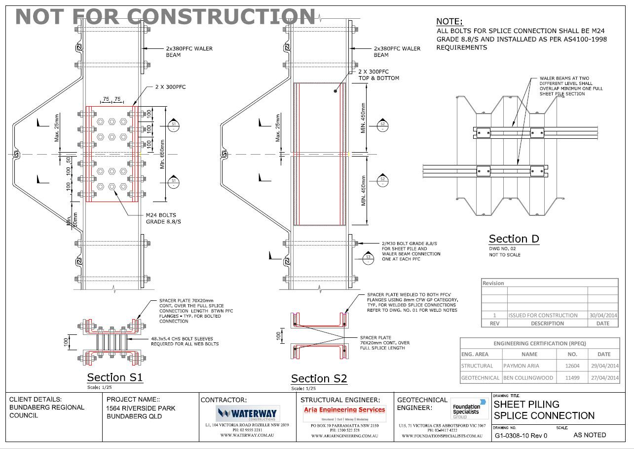 sheet-pile-design-3