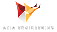 Aria Engineering