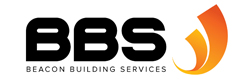beacon-building-services-logo